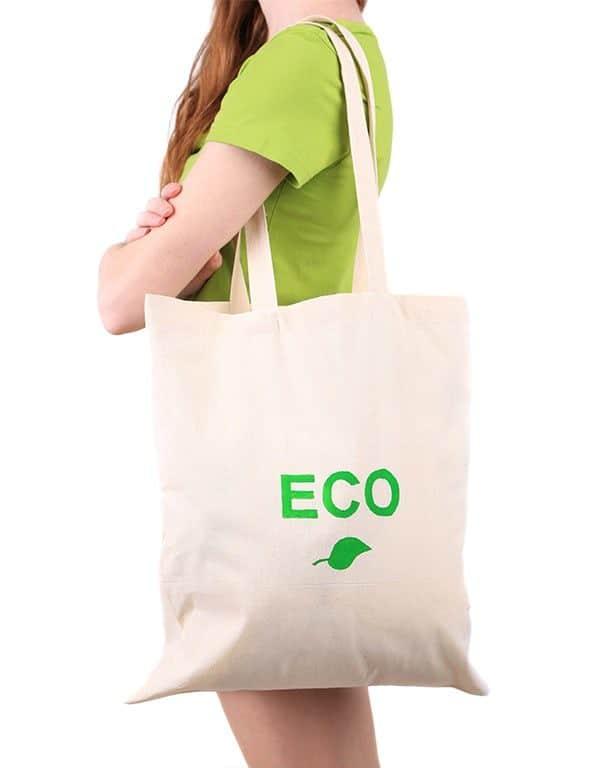 Ecobag 1