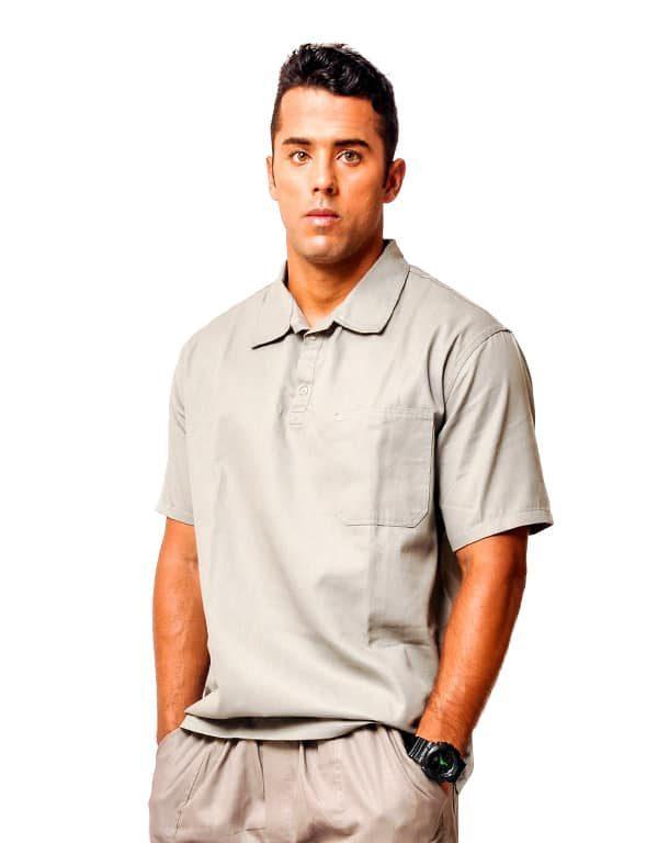 Camisas Polo Masculinas Personalizadas TPrint