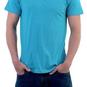 Camiseta Personalizada Tprint